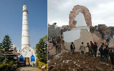 Nepal-tower-before_3280711k.jpg