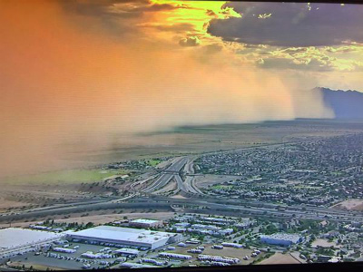 dust-storm-phoenix-june-27-2015.jpg