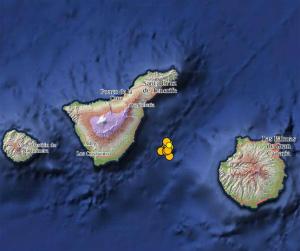 earthquake-swarm-between-gran-canaria-and-tenerife-january-2015.jpg