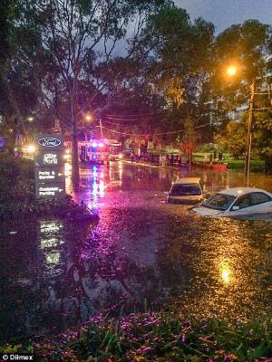 hailstorm-sydney-NSW-april-2015-8.jpg