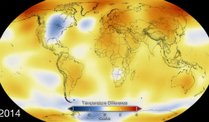 hottest-year-record-2014.jpg