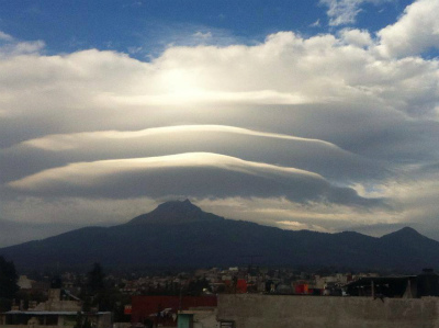 lenticular-clouds-mexico-2015-2.jpg