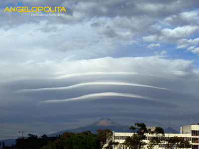 lenticular-clouds-mexico-2015-4.jpg