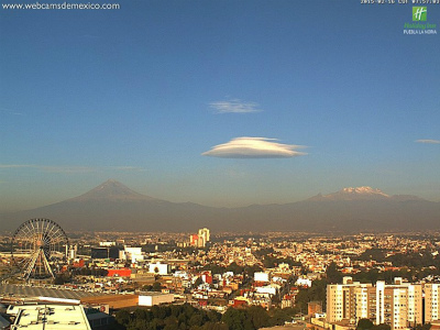 lenticular-clouds-mexico-2015-7.jpg
