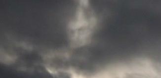 mystery-face-cloud-326x159.jpg
