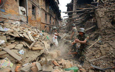 nepal-army_3281328k.jpg