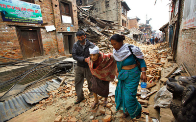 nepal-lady_3281323k.jpg