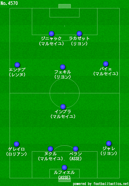 best11_1415.png