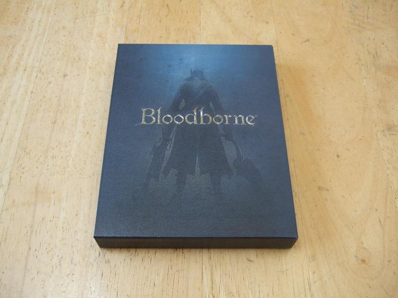 bloodborne_01.jpg