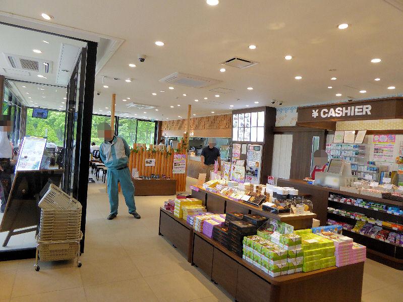 img2015-06-Iwamizawa03.jpg