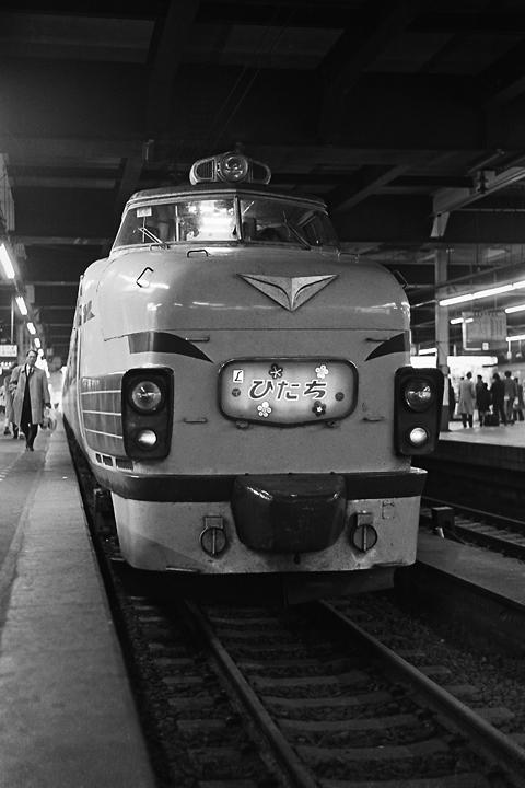 s6112特急ひたち上野駅_002