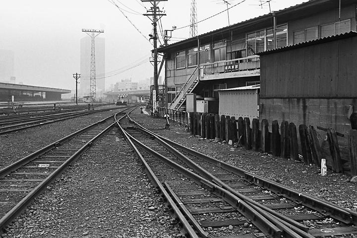 s6112汐留駅_010