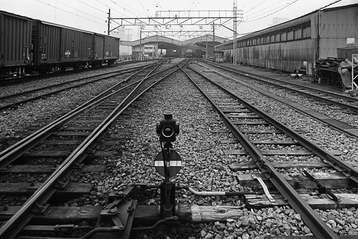 s6112汐留駅_029