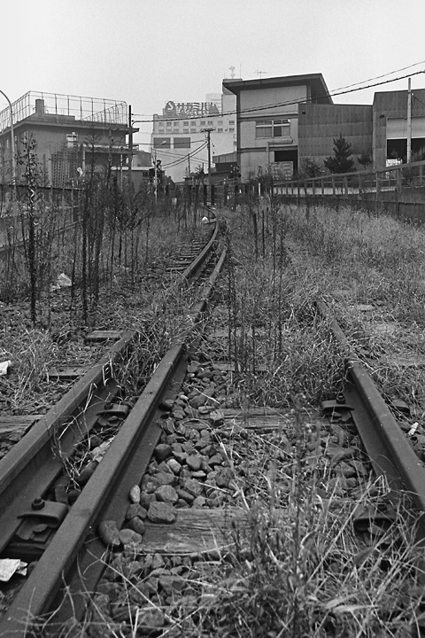 s6112汐留駅_031