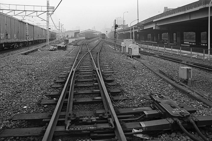 s6112汐留駅_032