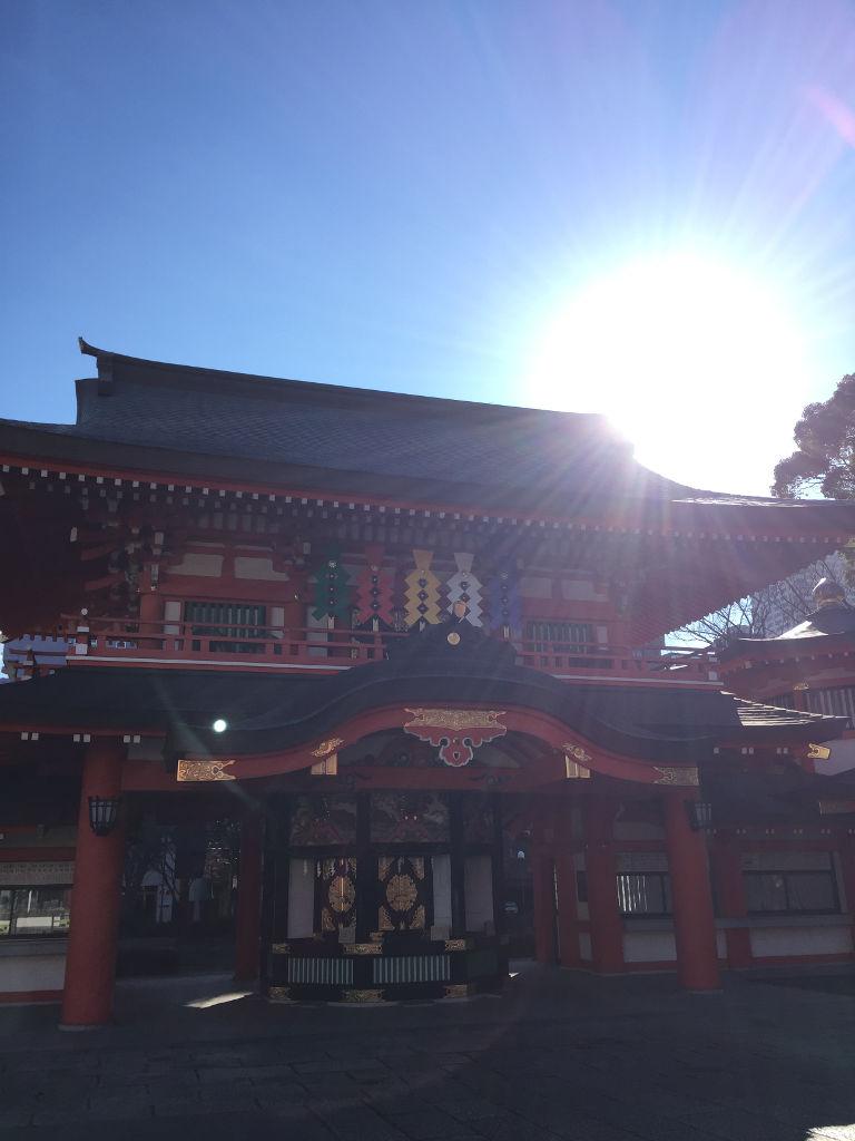 Chibajinja_Mon201412.jpg