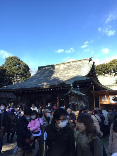 Hikawajinja201501.jpg