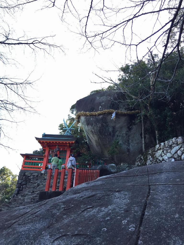 KamikuraJinja_Iwakura.jpg