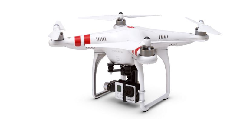 phantom2withgopro.jpg
