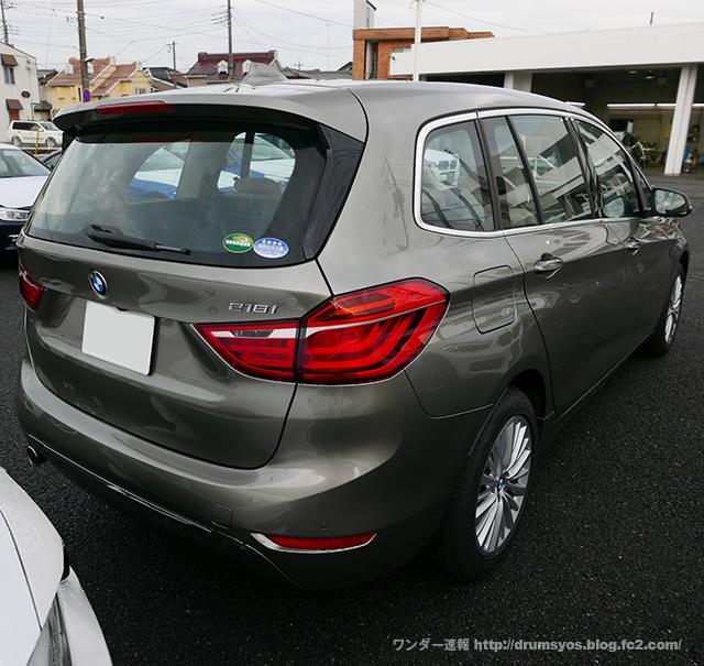 BMW2_03.jpg