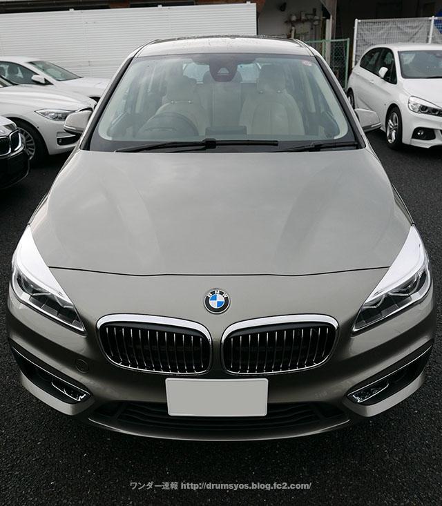BMW2_06.jpg
