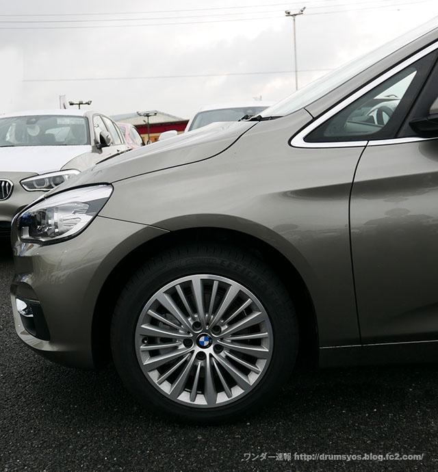 BMW2_07.jpg