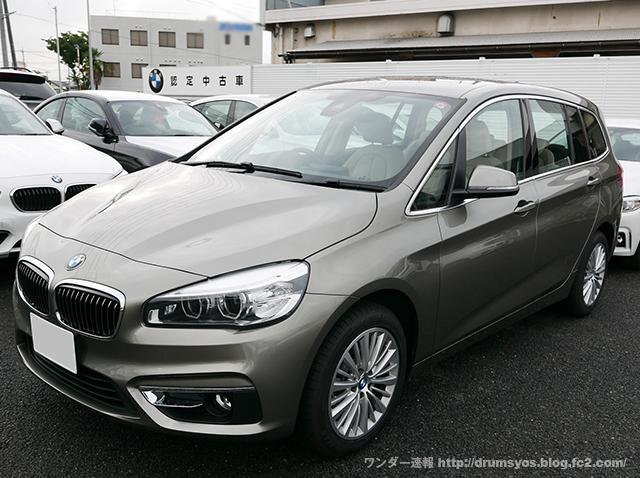 BMW2_10.jpg