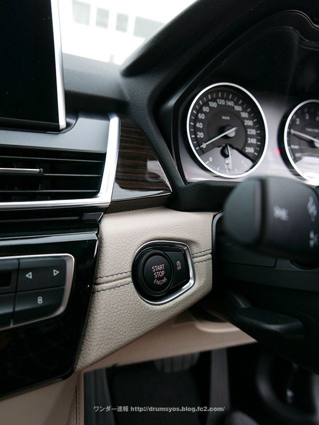 BMW2_16.jpg