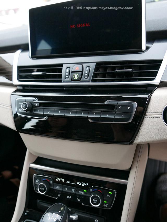 BMW2_19.jpg
