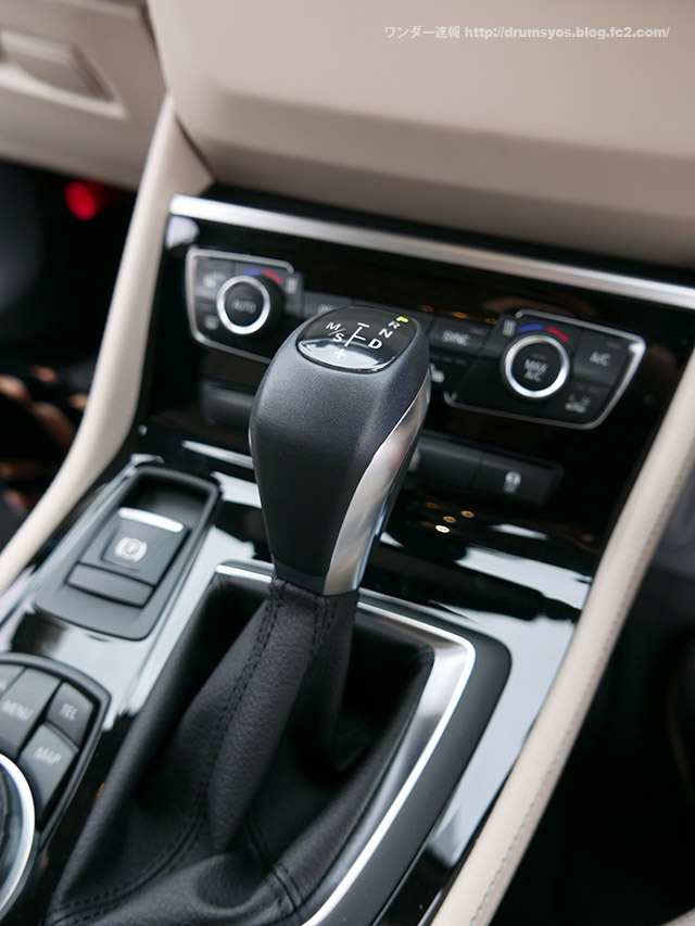 BMW2_21.jpg