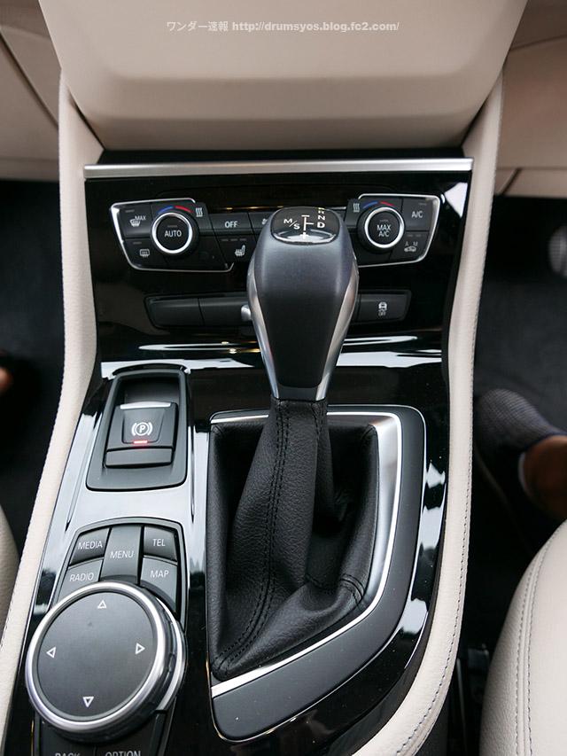 BMW2_22.jpg