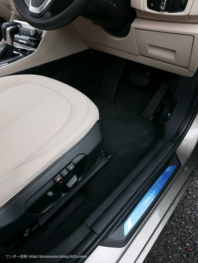BMW2_23.jpg