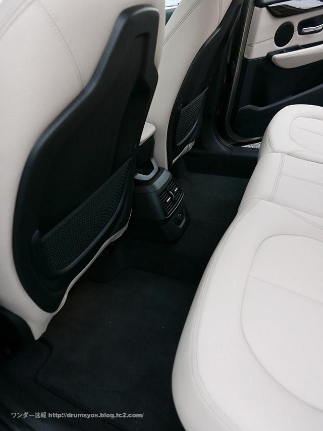 BMW2_33.jpg
