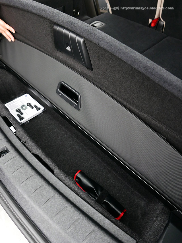 BMW2_36.jpg