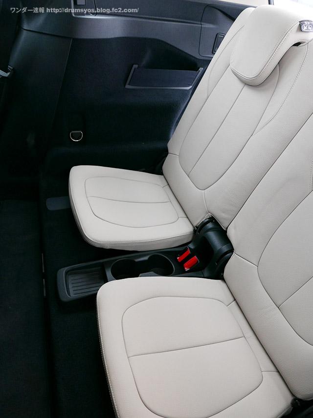 BMW2_40.jpg