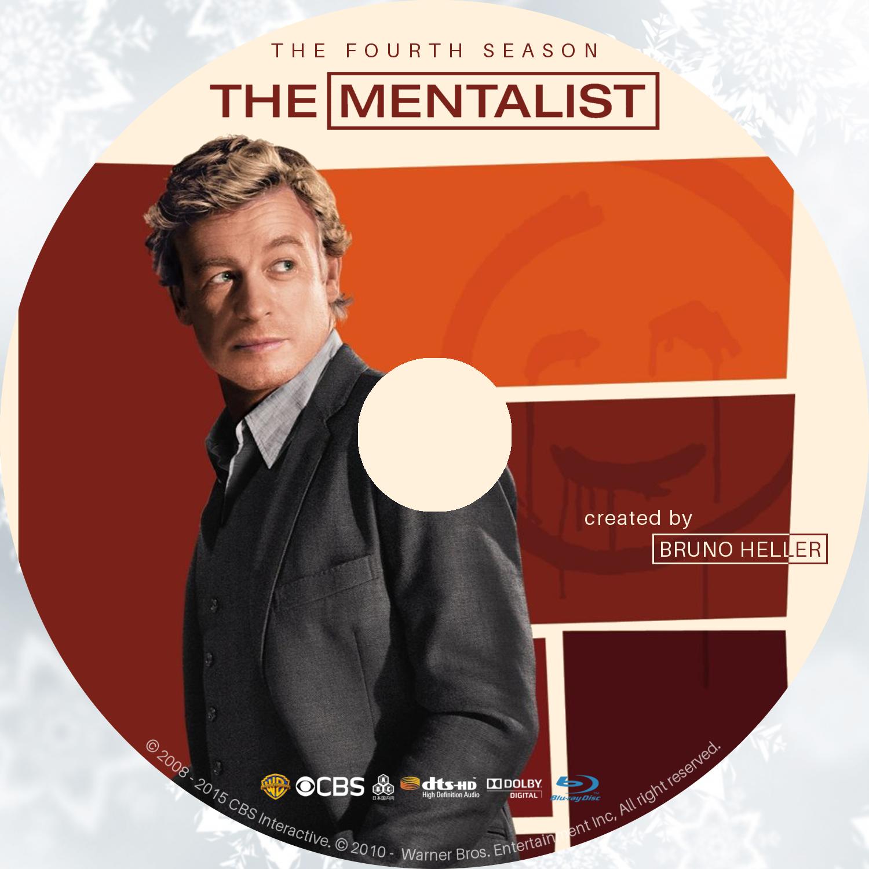 watch the mentalist solarmovie