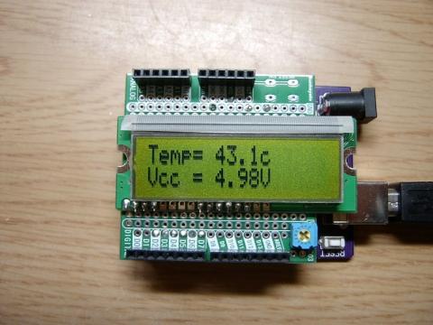 Arduino_VCC2.jpg