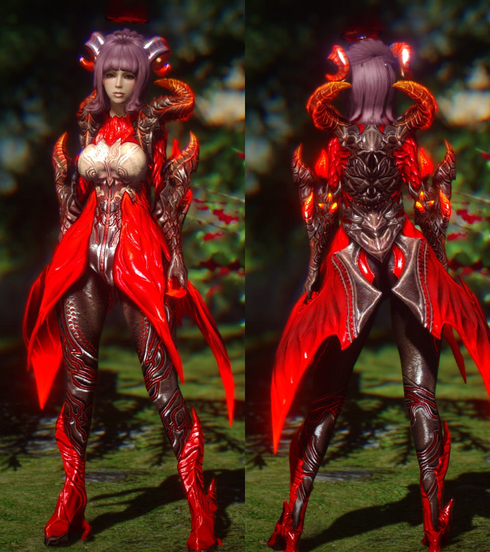 Ancient_Blood_Suit_2.jpg