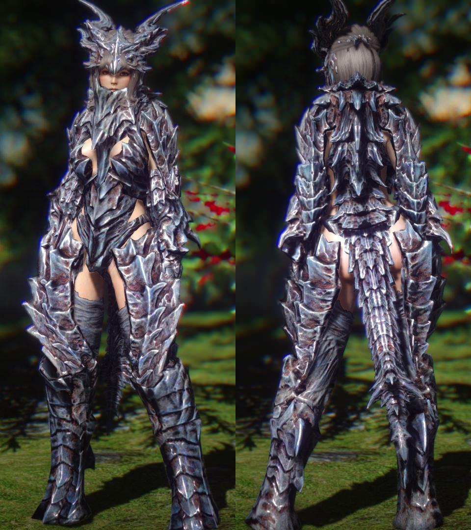 Ancient_Blood_Suit_5.jpg