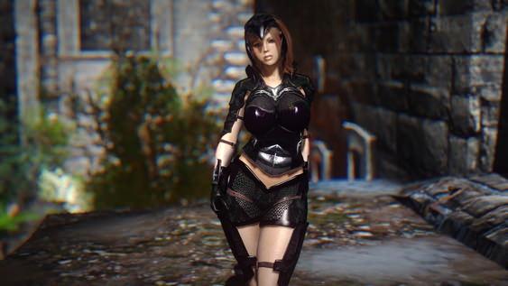 EyeCandy_Sexy_Warrior_Outfit_7B_1.jpg