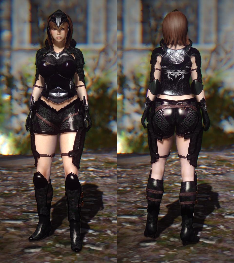 EyeCandy_Sexy_Warrior_Outfit_7B_2.jpg