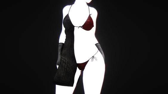 Nia_Outfit_UNPB_1d.jpg