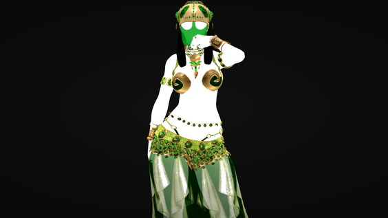 Salome_Dress.jpg