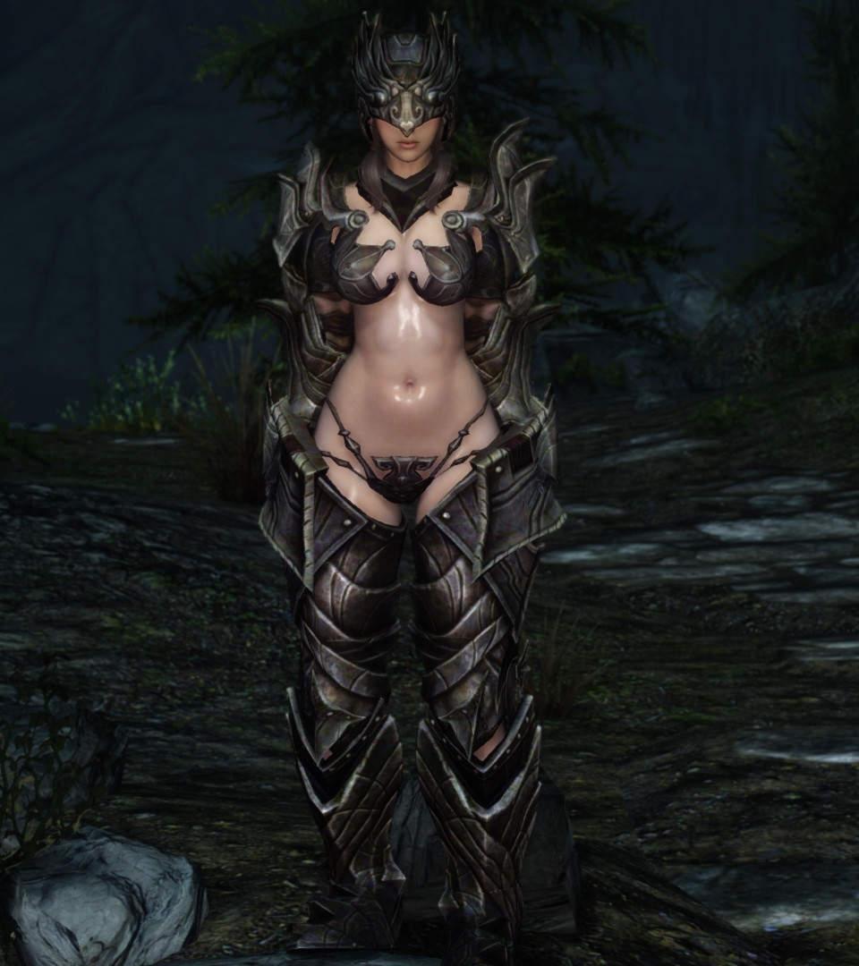 Valkyrie_Armor_UNPBO_20.jpg