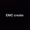 emccreate