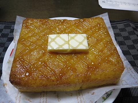 アリアケケーキ6