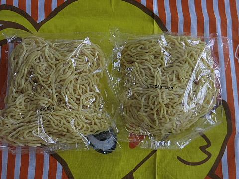 菊水札幌味噌4
