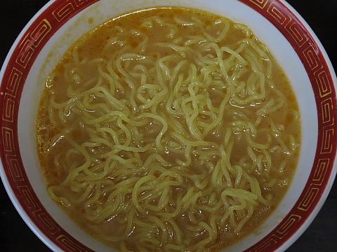 菊水札幌味噌9