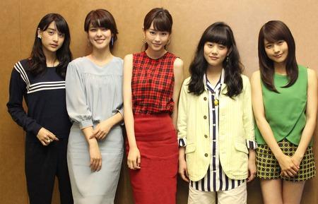 jyoshi-zu.jpg