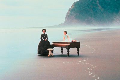 piano.jpg